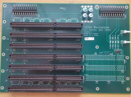 Прочее оборудование - Tetra Pak 90041-0027 ISIC 02312-000 Плата, 0