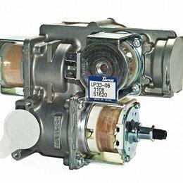 Электромагнитные клапаны - Газовый клапан (арматура) Ace (30002197A) 13-35, Coaxial 13-30, Atmo 13-28 N..., 0