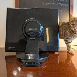 Мониторы - Монитор Samsung 193P, PVA 19'', 0