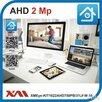 Комплект видеонаблюдения на 16 камер 1080р по цене 23600₽ - Камеры видеонаблюдения, фото 6