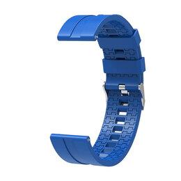 Ремешки для часов - Ремешки для часов Haylou Solar LS05, 0