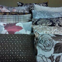 Декоративные подушки - подушки декоративные  30 х 50 см, 0