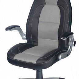 Компьютерные кресла - Кресло компьютерное СХ 0255Н, 0