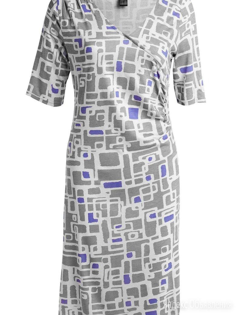Платье новое по цене 700₽ - Платья, фото 0
