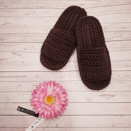 Домашняя обувь - Тапочки домашние, разные , 0