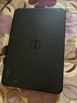 Ноутбуки - Dell inspiron 3531 celerom N2830 / 4гб /500 гб…, 0