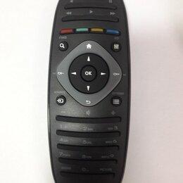 Пульты ДУ - Пульт Philips RM-D1070  LCD LED TV универсальный п, 0