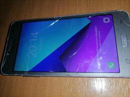 Мобильные телефоны - Galaxy J2 prime , 0