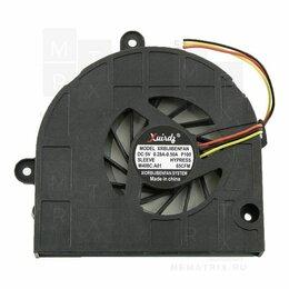 Проекторы - Распродажа Вентилятор для ноутбука Acer Aspire 5251, 5252, 5551, 5552, 5740, 0