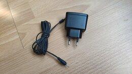 Зарядные устройства и адаптеры - Зарядка для телефона Nokia, 0