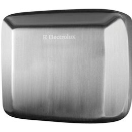 Сушилки для рук - Cушилка для рук Electrolux EHDA-2500, 0