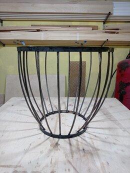Столы и столики - Подстолье для стола, 0