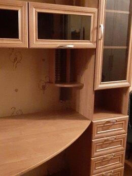 Столы и столики - Мебель, 0