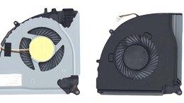 Кулеры и системы охлаждения - Кулер, вентилятор к Dell Inspiron 7000 7557 7559…, 0