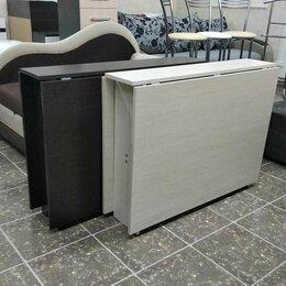 Столы и столики - Стол книжка, 0