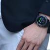 Умные часы smart watch V8  по цене 1190₽ - Наручные часы, фото 1
