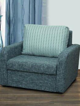 """Кресла - Кресло-кровать """"Нео 1"""", 0"""