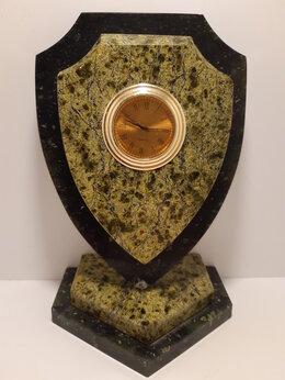 Часы настольные и каминные - часы настольные, 0