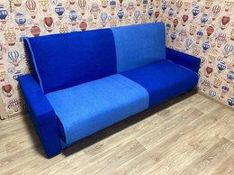 Диваны и кушетки - диван, 0