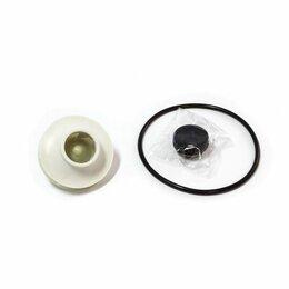Запчасти и расходные материалы - Ремкомплект помпы ПММ Bosch 183638 SKL, 0