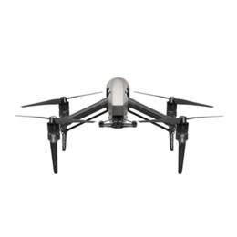 "Квадрокоптеры - Квадрокоптер Inspire 2 (ProRes) ""Серый"", 0"