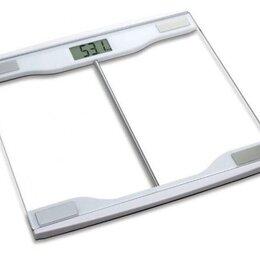 Напольные весы - Новые Весы электронные Perfeo Super-Slim EB 9061, 0