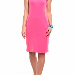 Платья - Платье Инсити неопрен, 0