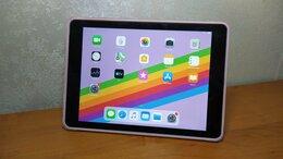 Планшеты - iPad Air 4G LTE + Wi-Fi 16 Gb Идеал + чехол, 0