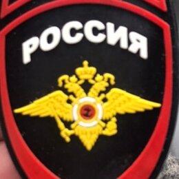 Полицейские и военные - Полицейский , 0