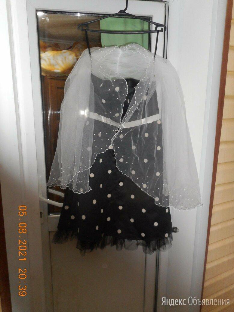 Платье вечернее по цене 600₽ - Платья, фото 0