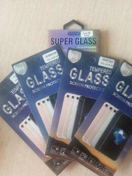 Защитные пленки и стекла - Защитное стекло Huawei-Honor, 0