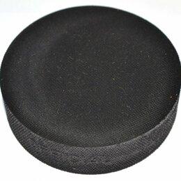 Шайбы и гайки - Шайба мягкая VEGUM Sponge, 0