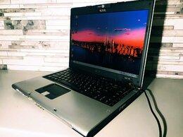 Ноутбуки - Acer Aspire 5630 - 2 Ядра 2 Ghz \ 2 Озу \ 120 HDD, 0