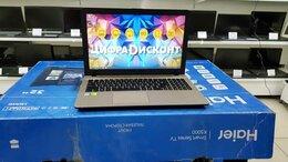 Ноутбуки - Ноутбук Asus Core i3-7100U 4Гб 500Гб GeForce…, 0