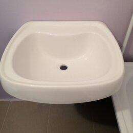 Ванны - раковина , 0