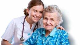 Медсестра - Медсестра (вахта), 0