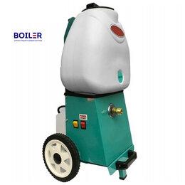 Обогреватели - Насос для промывки Boiler ECO 16, 0