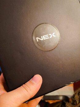 Мобильные телефоны - Vivo NeX 3 8/128Gb, 0