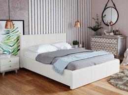 Кровати - Кровать Лаура с подъемным механизмом, 0