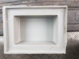 Тротуарная плитка, бордюр - Форма для изготовления брусчатки. …, 0
