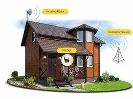 3G,4G, LTE и ADSL модемы - Интернет на дачу, 0