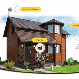 3G,4G, LTE и ADSL модемы - Интернет на дачу до 100 мгб, 0