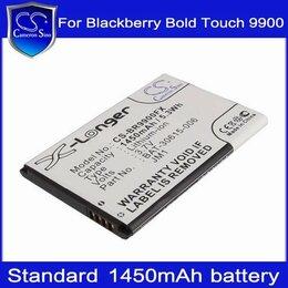 Аккумуляторы - Аккумулятор BlackBerry Bold 9900/9930/Torch…, 0