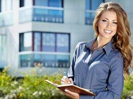 Менеджер - Работа/подработка для активных людей в  офисе (…, 0