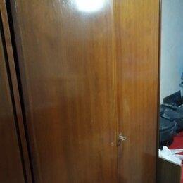Шкафы, стенки, гарнитуры - мебель, 0
