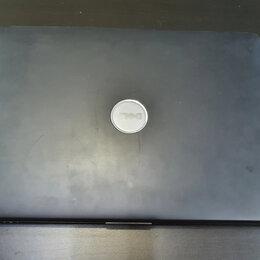Ноутбуки - Ноутбук Dell 500, 0