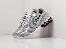Кроссовки и кеды - Кроссовки Nike Air Zoom Spiridon Cage 2, 0