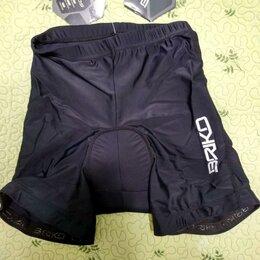 Шорты и юбки - Велошорты Briko, 0