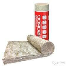 Изоляционные материалы - Утеплитель Супер Тёплый рулоны, 0
