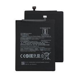 Аккумуляторы - Аккумулятор Xiaomi Redmi 7, Redmi Note 8, Redmi…, 0